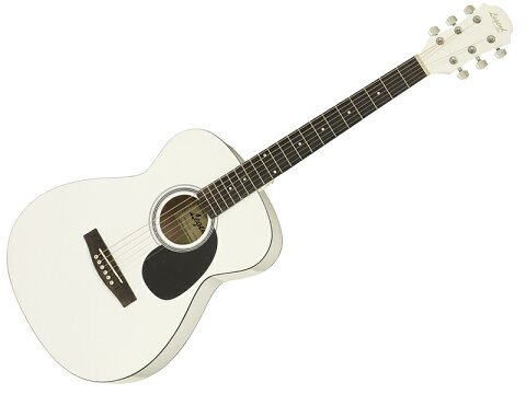 Legend ( レジェンド ) FG-15 (WH) 【初心者 入門 アコースティックギター】【決算特価! 】