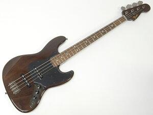 フェンダー Japan Exclusive Classic 60s Jazz Bass [...