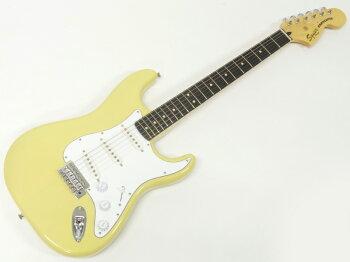 SQUIER(スクワイヤー)VintageModifiedStratocaster(VBL)【ストラトキャスターbyフェンダー】【301205507】【ペダルチューナープレゼント】