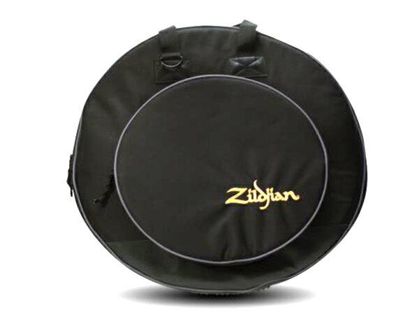 Zildjian ( ジルジャン ) プレミアムシンバルバッグ 22