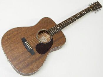 S.Yairi(エスヤイリ)YF-4M(MH)【アコースティックギター】