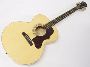 Acoustic Collection [EJ-200 Natural]