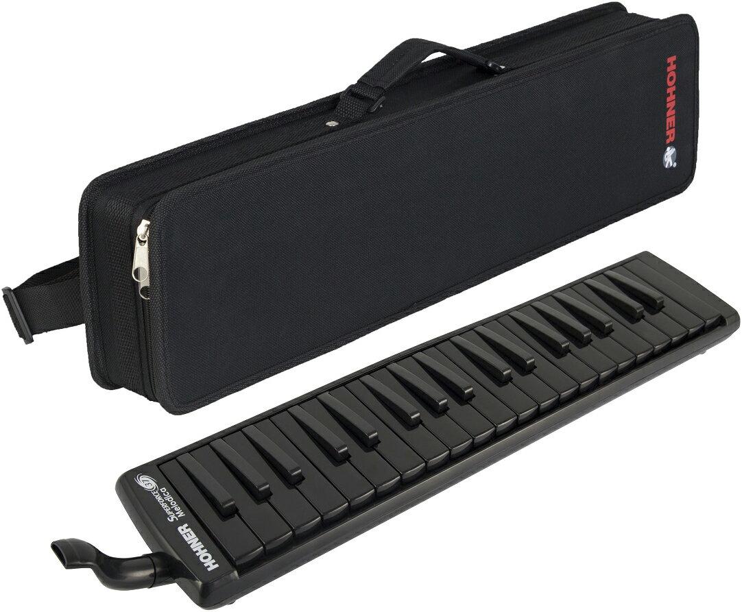 管楽器・吹奏楽器, 鍵盤ハーモニカ HOHNER ( ) 37 37 Superforce 37 C94331 melodica