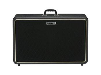 VOX(ヴォックス)V212NT-G2◆【ギターアンプ】