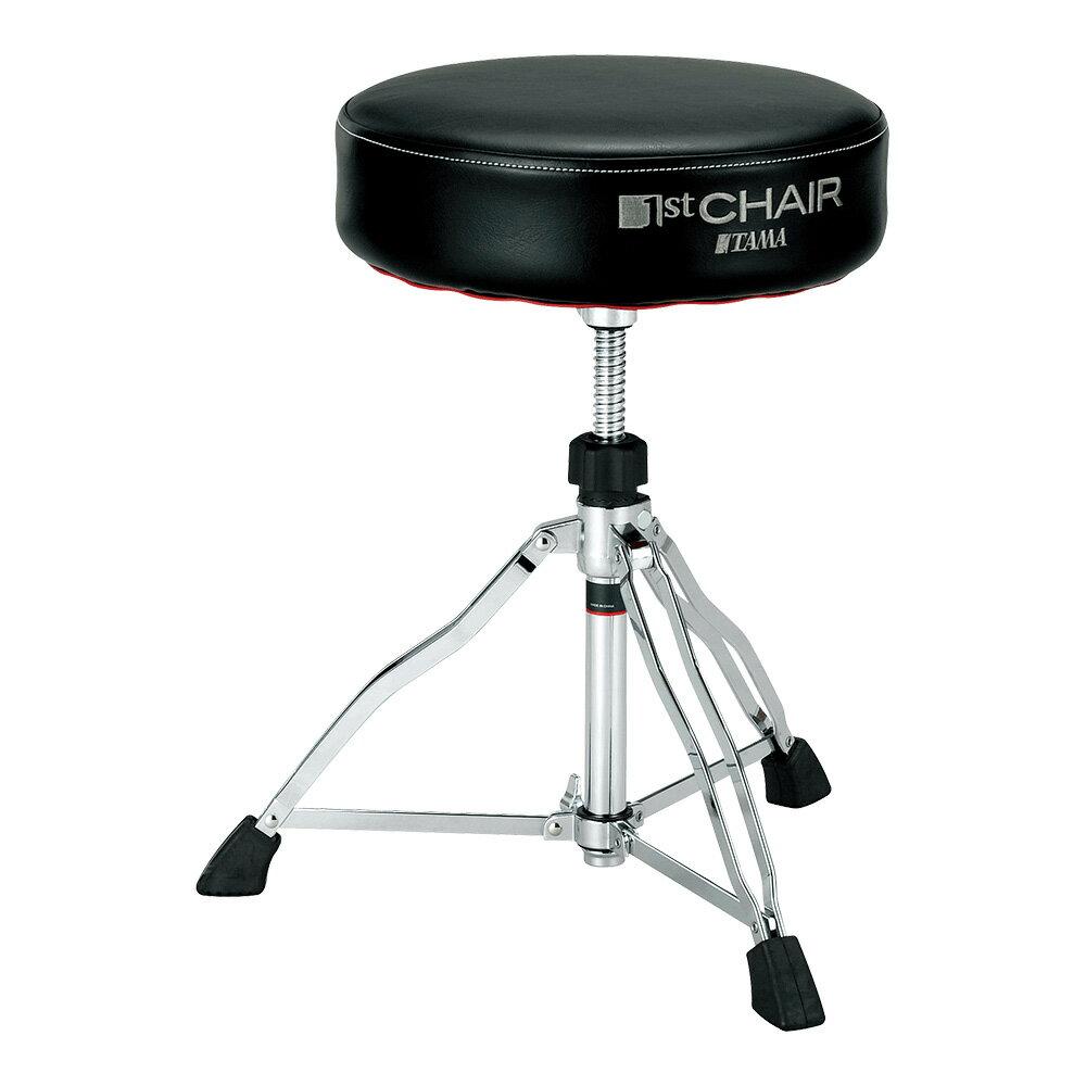 ドラム, ドラムスローン TAMA ( ) HT430B 1ST CHAIR 3
