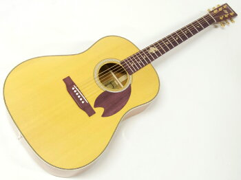 HEADWAYHJ-SAKURASTD【0597】【日本製アコースティックギター桜さくら】
