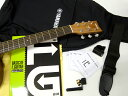 YAMAHA ( ヤマハ ) F620パック【アコースティックギター 初心者 入門セット F-620 】【カポタスト(FC-81)プレゼント! 】