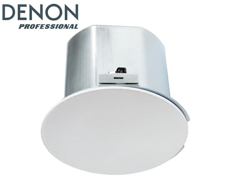 オーディオ, スピーカー DENON ( ) DN-108LF (1) DP-SPK-003