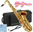 YAMAHA ( ヤマハ ) 送料無料 テナーサックス YTS-480 新品 日本製 管楽器 サックス 管体 ゴールド オプションネック対応 初心者 楽器 テナーサクソフォン