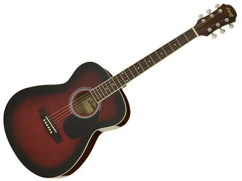 Legend ( レジェンド ) FG-15 (RS) 【初心者 入門 アコースティックギター】【決算特価! 】 フォークギター