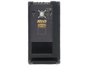 Markbass ( マークベース ) MINIMARK802【ミニ・マーク 250W ベースアンプ・コンボ 】【MAK-MINIM802】