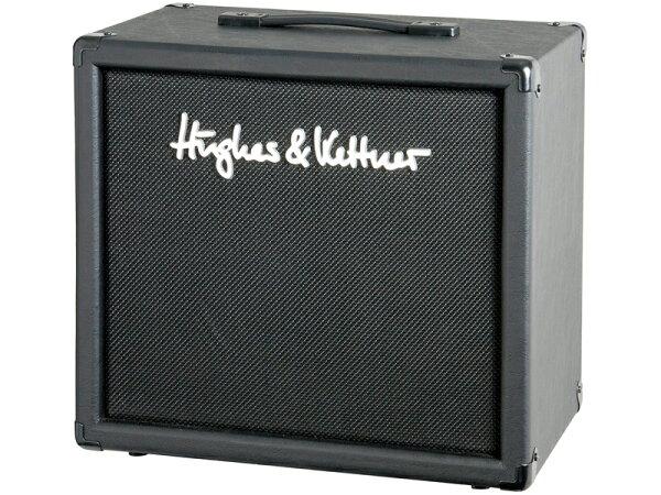 Hughes&Kettner(ヒュースアンドケトナー)TubeMeister112Cabinet ギターアンプ・スピーカーキャビ