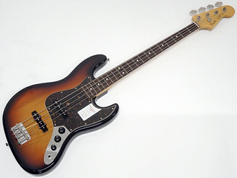 ベース, エレキベース Fender ( ) Made in Japan Hybrid 60s Jazz Bass 3CS