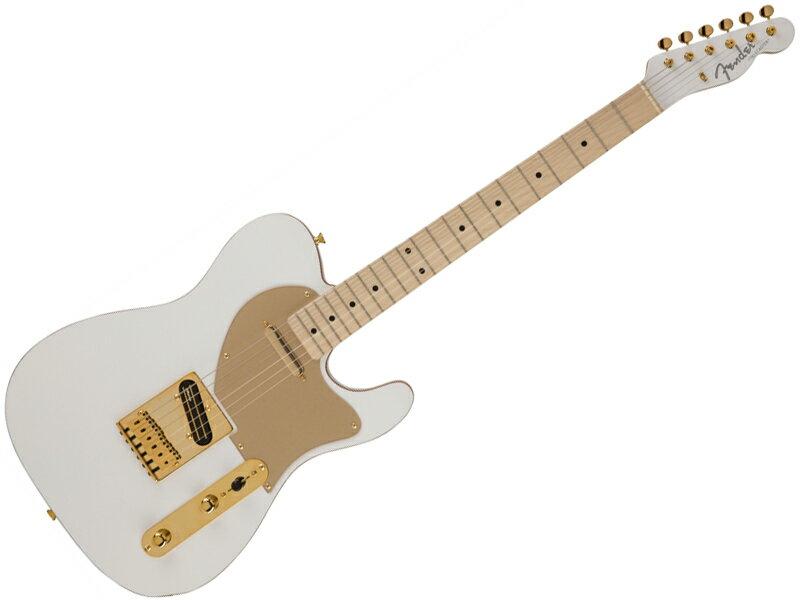 ギター, エレキギター Fender ( ) Haruna Telecaster