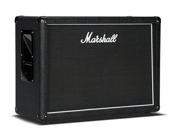 Marshall(マーシャル)MX212 ギターアンプスピーカーキャビネット