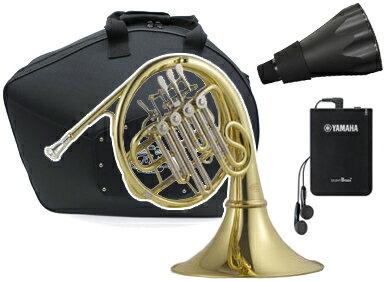 金管楽器, ホルン J Michael ( J ) FH-700 B SB3X 4 B