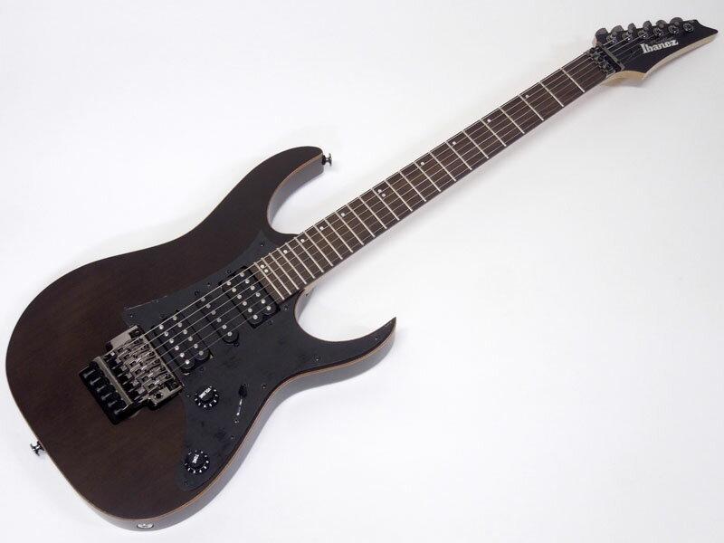 ギター, エレキギター Ibanez ( ) RG3050 TKF RG WO