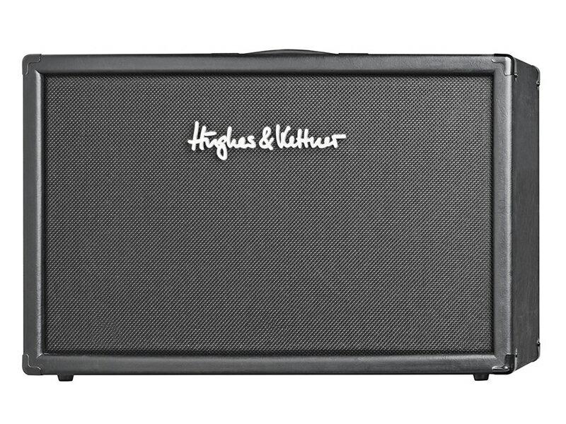 ギター用アクセサリー・パーツ, アンプ HughesKettner ( ) TubeMeister 212 Cabinet HUK-TM112