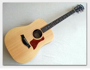 フルサイズ・ギターよりほんの一回り小さい15/16サイズのビッグ・ベイビー。Taylor ( テイラー ...