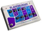 Electro Harmonix ( エレクトロハーモニクス ) Flanger Hoax【EH5160 】 ◆ コンパクトエフェクター フランジング・フェイザー・モジュレーター
