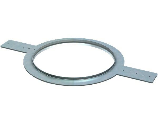 オーディオ, スピーカー TANNOY ( ) PLASTER RING CVS 8 ( 1 ) CVS 8 CVS 8-BK