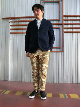 SUNNYSPORTSNGHTBEACH3DJACKETパイル生地ジャケットNavy【送料無料】【あす楽対応】