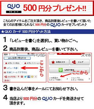 STUDIOORIBE(スタジオオリベ)RP13RIBPANTSリブパンツ(SS)スウェットパンツのリラックス感とクライミングパンツの実用性を。LGR【送料無料】【あす楽対応】【レビューを書いて500円QUOカードGET】
