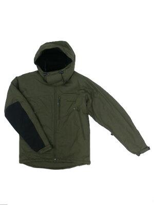 モンテインMONTANE モンテイン P2システムを採用 エクストリームジャケット EXTREME JKT