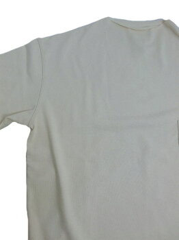 JM56503/4SleevePoketT-shirtポケット付きTシャツNavyHeatherGray