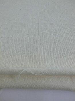 JackmanジャックマンJM5645ポケット付ロングスリーブTシャツTaupeGrayBase