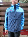 MAMMUT�ޥࡼ�ȥɥ饤�ƥå��⡼����󥸥㥱�å�DRYtechMotionJacketMenspace-imperial