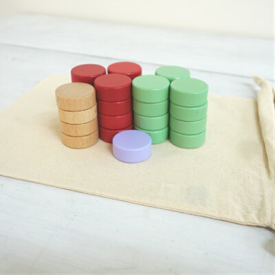 学童カロム  carrom ボードゲーム カロム お家時間 子ども 遊び 画像2