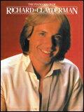 楽譜 リチャード・クレイダーマンのソロピアノ曲集 AM32855/ピアノ・ソロ/輸入楽譜(T)