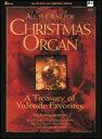 楽譜 オルガンのためのクリスマス名曲集 71900669/オルガン・ソロ/輸入楽譜(T)