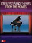 楽譜 ピアノによる映画のテーマ曲集 02502441/ピアノ・ソロ/輸入楽譜(T)