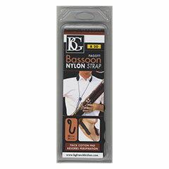 木管楽器用アクセサリー・パーツ, リード BG B20