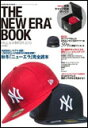 The New Era Book Fall&Winter 2013 シンコー・ミュージック・ムック