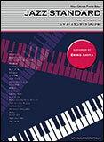 楽譜 ハイ・グレード・ピアノ・ソロ/ジャズ・スタンダード(改訂2版)