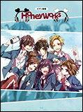 楽譜 HoneyWorks/ピアノ曲集(オフィシャル版)