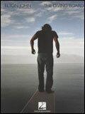 楽譜 エルトン・ジョン/ザ・ダイビング・ボード(#091796/輸入楽譜ピアノ・ヴォーカル・ギタ...