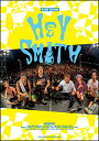 楽譜 HEY-SMITH(バンド・スコア/ギター、ベースTAB譜付)