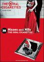 楽譜 THE ORAL CIGARETTES/Kisses and Kills(バンド・スコア)