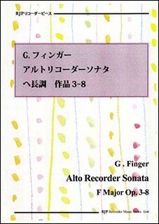 本・雑誌・コミック, 楽譜  G. 3-8CD(2240)