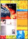 楽譜 坂本真綾/ピアノ・ソロ・アルバム やさしく弾ける/シングルコレクション+「ニコパチ」「ハチポチ」