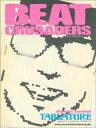 楽譜 BEAT CRUSADERS/Alternative Scorebook「TABLATURE」 バンド・スコア