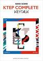 KEYTALK_��KTEP_COMPLETE��