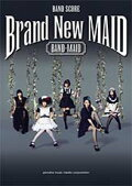 BAND-MAID_��Brand_New_MAID��