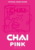 CHAI_『PINK』