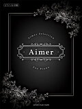 Aimer_Selection_for_Piano