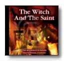 CD[CD] 魔女と聖人:中上級バンド作品集2006 【WITCH AND THE SAINT, THE】